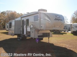 New 2017  Jayco Eagle HT 27.5RLTS by Jayco from Masters RV Centre, Inc. in Greenwood, SC