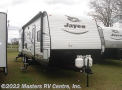 New 2017  Jayco Jay Flight SLX 32BDSW by Jayco from Masters RV Centre, Inc. in Greenwood, SC