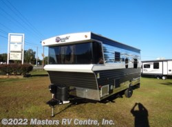 New 2018  Heartland RV Terry Classic V21 by Heartland RV from Masters RV Centre, Inc. in Greenwood, SC