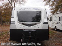 New 2018  Jayco White Hawk 26RK by Jayco from Masters RV Centre, Inc. in Greenwood, SC