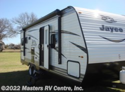 New 2018  Jayco Jay Flight SLX  by Jayco from Masters RV Centre, Inc. in Greenwood, SC