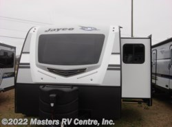 New 2018  Jayco White Hawk 29FLS by Jayco from Masters RV Centre, Inc. in Greenwood, SC