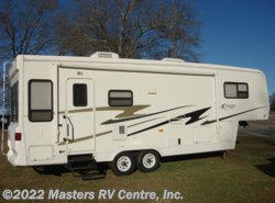 Used 2009  Carriage   by Carriage from Masters RV Centre, Inc. in Greenwood, SC