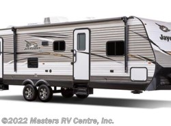 New 2018  Jayco Jay Flight 29RKS by Jayco from Masters RV Centre, Inc. in Greenwood, SC