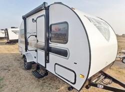 New 2017  Winnebago Winnie Drop WD1780 by Winnebago from McClain's Longhorn RV in Sanger, TX