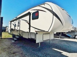 New 2017  K-Z Sportsmen 322BHK by K-Z from McClain's RV Rockwall in Rockwall, TX