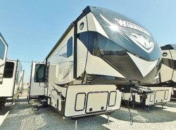 New 2017 Winnebago Destination 37RD available in Sanger, Texas
