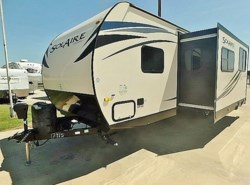 Used 2014 Palomino Solaire 267BHSK available in Sanger, Texas