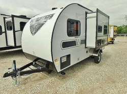 New 2018  Winnebago Winnie Drop WD170K by Winnebago from McClain's Longhorn RV in Sanger, TX