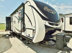 New 2018  K-Z Spree 333BHK by K-Z from McClain's Longhorn RV in Sanger, TX