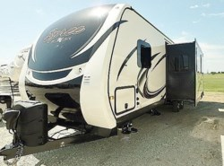 New 2018 K-Z Spree 333BHK available in Sanger, Texas