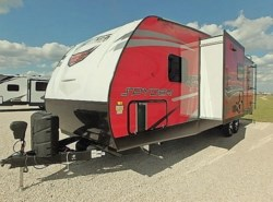 New 2018 Winnebago Spyder 29KS available in Sanger, Texas