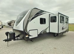 New 2018  Grand Design Imagine 2600RB by Grand Design from McClain's Longhorn RV in Sanger, TX