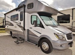 New 2018  Winnebago View 24D by Winnebago from McClain's Longhorn RV in Sanger, TX