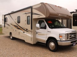 New 2018  Itasca Spirit 31K by Itasca from McClain's Longhorn RV in Sanger, TX