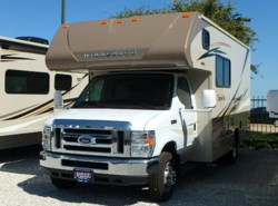 New 2017  Itasca Spirit IF322R by Itasca from McClain's RV Fort Worth in Fort Worth, TX