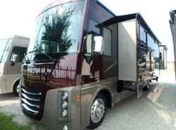 New 2017  Itasca Sunova IFD35G by Itasca from McClain's RV Fort Worth in Fort Worth, TX