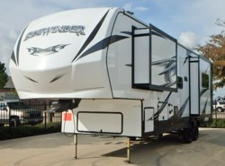 New 2017  K-Z Sidewinder 3214DK by K-Z from McClain's RV Fort Worth in Fort Worth, TX