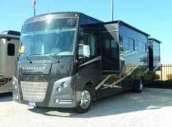 New 2017  Itasca Sunstar LX IFE35B by Itasca from McClain's RV Fort Worth in Fort Worth, TX