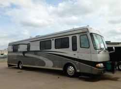 Used 2003  Beaver  BEAVER CONTESSA 42FT by Beaver from McClain's RV Fort Worth in Fort Worth, TX
