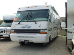 Used 1999  Damon Daybreak 2960 by Damon from McClain's RV Fort Worth in Fort Worth, TX