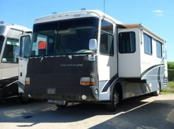 Used 1999  Newmar Mountain Aire MP4080 by Newmar from McClain's RV Fort Worth in Fort Worth, TX