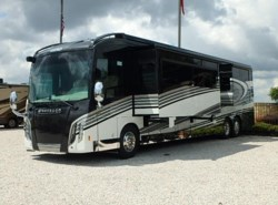New 2017  Winnebago Grand Tour 45RL by Winnebago from McClain's RV Fort Worth in Fort Worth, TX