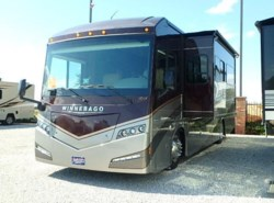 New 2017  Winnebago Forza 34T by Winnebago from McClain's RV Fort Worth in Fort Worth, TX
