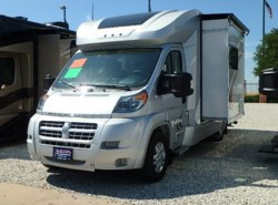 New 2017  Winnebago Trend 23D by Winnebago from McClain's RV Fort Worth in Fort Worth, TX