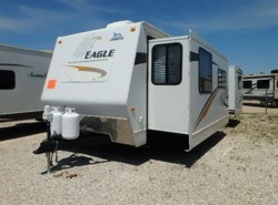 Used 2008  Jayco Eagle 322FKS by Jayco from McClain's RV Fort Worth in Fort Worth, TX