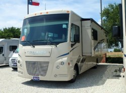New 2018 Itasca Sunstar 29VE available in Fort Worth, Texas