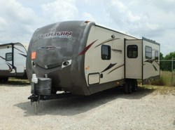 Used 2013  Keystone Outback 26RL