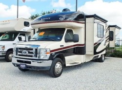 Used 2011  Monaco RV Montclair 29PBT