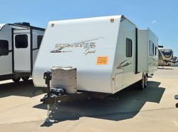 Used 2010 Forest River Surveyor 280 available in Fort Worth, Texas