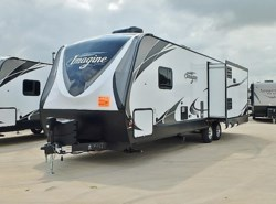 New 2018  Grand Design Imagine 2950RL by Grand Design from McClain's RV Fort Worth in Fort Worth, TX