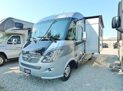 New 2018  Winnebago Via 25P by Winnebago from McClain's RV Fort Worth in Fort Worth, TX