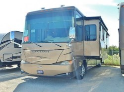 Used 2010  Newmar Ventana 3933 by Newmar from McClain's RV Fort Worth in Fort Worth, TX