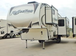 New 2018  Grand Design Reflection 28BH by Grand Design from McClain's RV Fort Worth in Fort Worth, TX