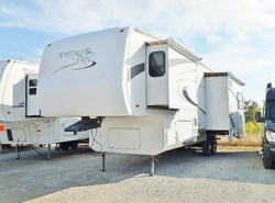 Used 2007  K-Z Montego Bay 34SB3 by K-Z from McClain's RV Fort Worth in Fort Worth, TX