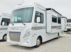 New 2018  Winnebago Intent 30R by Winnebago from McClain's RV Fort Worth in Fort Worth, TX