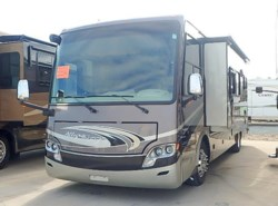 Used 2014  Tiffin Allegro Breeze 32BR by Tiffin from McClain's RV Fort Worth in Fort Worth, TX