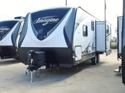 New 2018  Grand Design Imagine 2250RK by Grand Design from McClain's RV Fort Worth in Fort Worth, TX