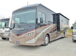 New 2018  Winnebago Forza 36G by Winnebago from McClain's RV Fort Worth in Fort Worth, TX