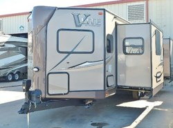 Used 2014  Forest River Flagstaff 28WRBS by Forest River from McClain's RV Fort Worth in Fort Worth, TX