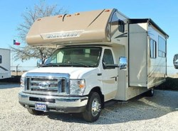 New 2018  Winnebago Minnie Winnie 31K by Winnebago from McClain's RV Fort Worth in Fort Worth, TX