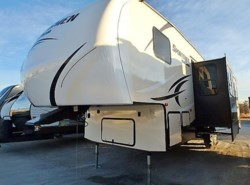 New 2018  K-Z Sportsmen 281BHK by K-Z from McClain's RV Fort Worth in Fort Worth, TX