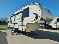 New 2019  Grand Design Reflection 150 273MK by Grand Design from McClain's RV Fort Worth in Fort Worth, TX