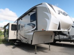 Used 2017 Grand Design Reflection 303RLS available in Fort Worth, Texas