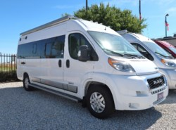 New 2020 Winnebago Travato 259G available in Fort Worth, Texas