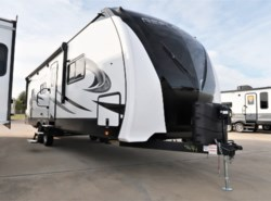 New 2020 Grand Design Reflection 300RBTS available in Fort Worth, Texas